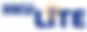 LiTE logo_full2,jpg (1).png