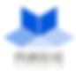 8blocknews logo ENG & CHI.png
