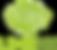 LimeHK logo.png