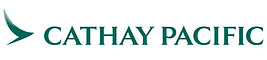 Cathay Pacific Logo_Hertz-AF_English.png
