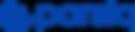 Parsiq_logo_RGB.png