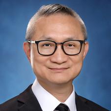 Dr Tak-Yi Chui