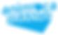 Animoca-Brands-standard-logo.png