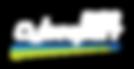 Cyberport_Logo_RGB_A009_NexChange_2019-0