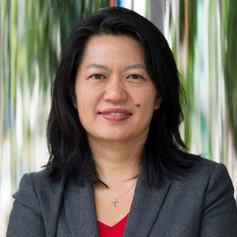 Celina Chew