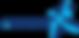 Astri Logo.png