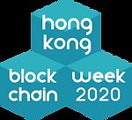 HKBCW 2020 logo PNG.png