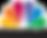 CNBC 2000px-CNBC_logo.png