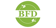 BFD-01 logo png - Copy.png