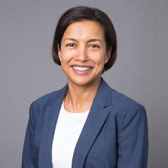 Karin Munasinghe, PhD