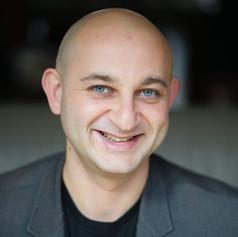 Eugene Borukhovich