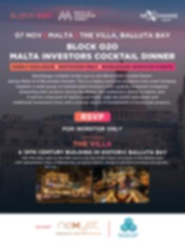Block O2O Investors Dinner Malta.png