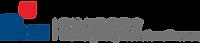 HKFI new logo.png