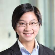 Dr Lydia Leung