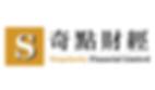 LOGO Singularity Financial Ltd.png