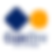CoinTMR logo_512x512.png