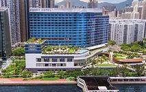 Kerry-Hotel-Hong-Kong-Exterior-Habour-Vi