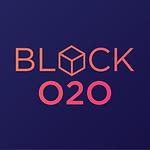 blocko2o_linkedin social media_ .png