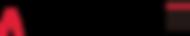APTORUM gold sponsors-02.png