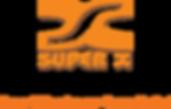 Super X logo.png