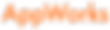 Appworks.tw logo_orange.png