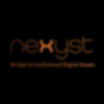 Nexyst Banner.png