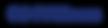 PANews logotype Blue_New.png