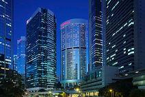 Conrad-Hong-Kong1.jpg