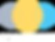 1.2 coinstreet logo_transparent text.png