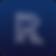 Reitium-Logo.png