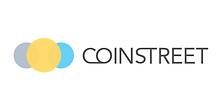 coinstreet_horizontal_on_light - Copy.pn