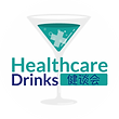 Healthcare drinks cropped-logo-round-512