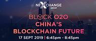 BO2O China Blockchain Future eDM_event_1