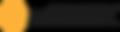 uBuck_logo-2.png
