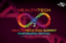HealthtechO2O design banner.png