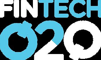 Fintech O2O logo.png