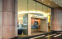 Novotel Century Hong Kong.jpeg