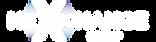 logo NexChange Group_logo-01 CENTRED.png