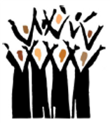 SVS Logo.png