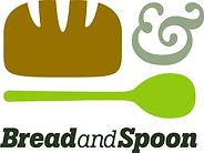 bread&spooncolor.jpg