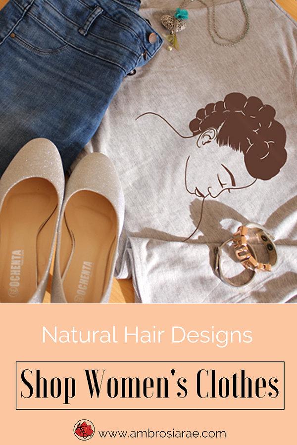 Women's-Clothing-Fashion-Tops-Natural-Ha
