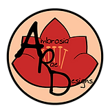 My Logo Round.png