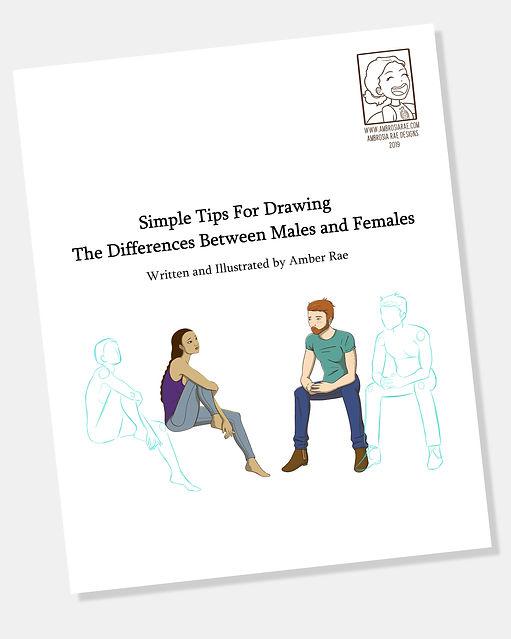 Art-Tips-Men-Vs-Women-Promo-Image.jpg