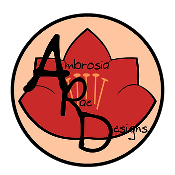 Ambrosia-Rae-Designs-Logo.png