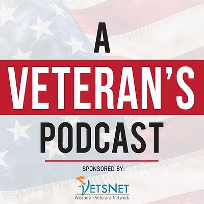 A Veteran's Podcast