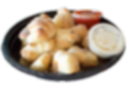 Small Garlic Knots.png
