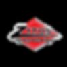 NREW NEW Zito's logo-01.png