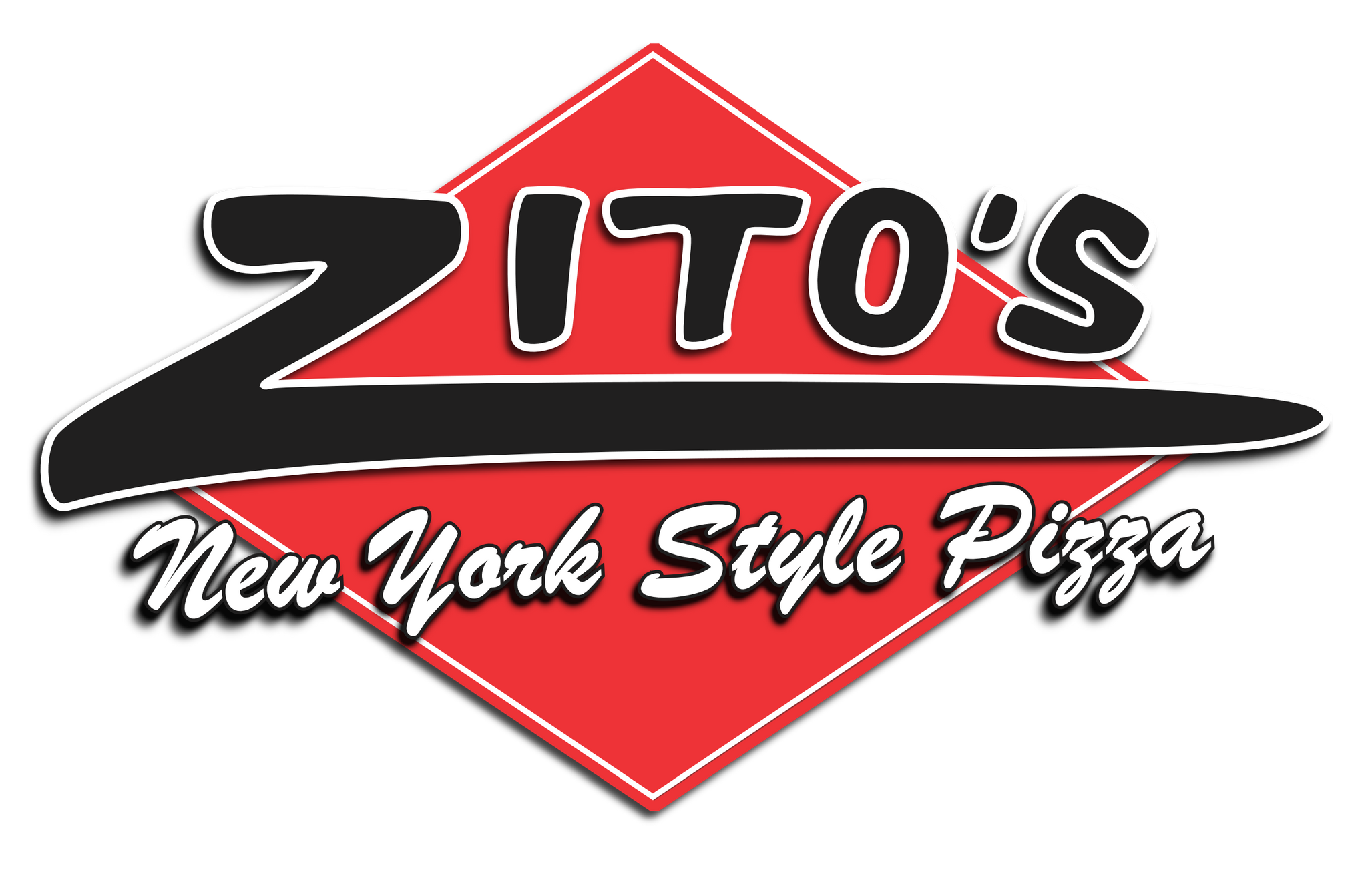 Zito's Pizza | Best Pizza in Orange County for 30 Years