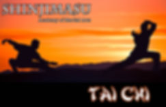 Sunset Tai Chi.jpg