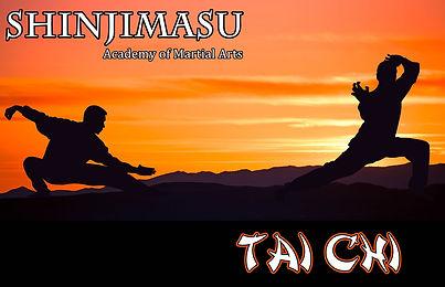 Sunset Tai Chi.jpg